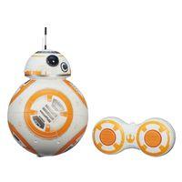 Star-Wars-BB-8-Radio-Control-876163-1