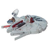 Star-Wars-Halcon-Milenario-Electronico-876164-1