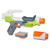 Nerf-Modulus-Ionfire-876165-1