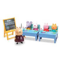 Peppa-Pig-Set-Salon-de-Clases-804847