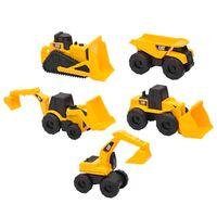 Caterpillar-Mini-Maquinas-817298