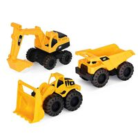 Caterpillar-Equipo-de-Construccion-817305
