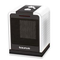 Taurus-Termoventilador-TCO-15-Blanco-467455