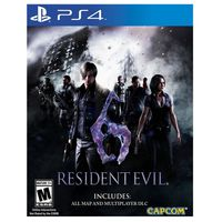 Resident-Evil-6-PlayStation-4-838912