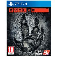 Evolve-PlayStation-4-875516