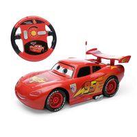 Cars-Radio-Control-Rayo-McQueen-Funciones-Completas-812516