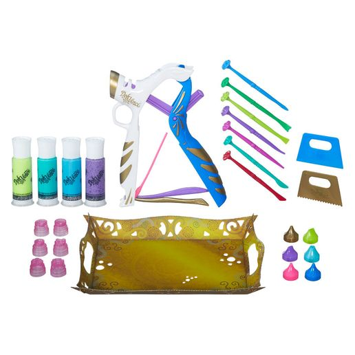 Doh-Vinci-Set-Deco-Aplicador-Platinum-876173-1