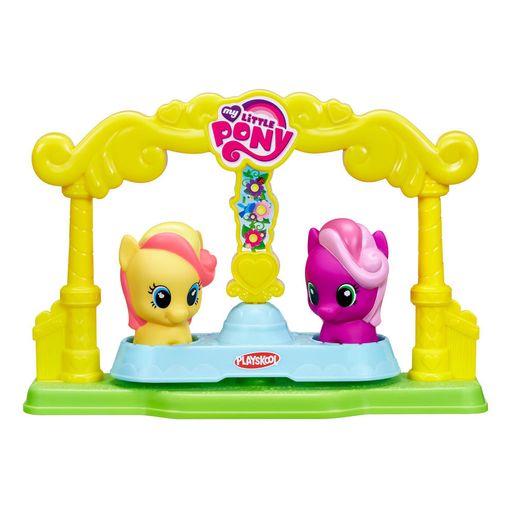 My-Little-Pony-Amiguitas-en-Carrusel-876175-1