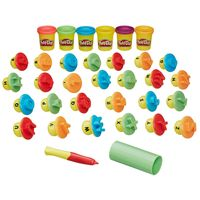 Playdoh-Learning-Letters-876177-1