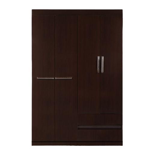 Kaz-Home-Ropero-4-Puertas-2-Cajones-Marron-804680_1