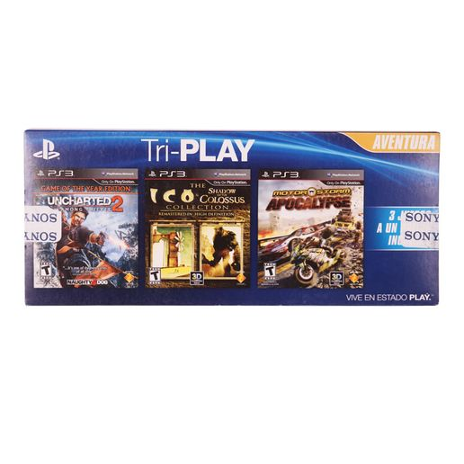 Adventure-Game-Pack-PlayStation-3-216047_1