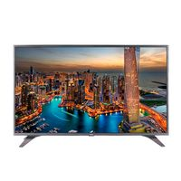 LED-UHD-Smart-Webos-49-49UH6500-806173_1