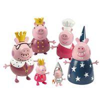 Peppa-Pig-Princesa-Peppa-Familia-Real-804851-3