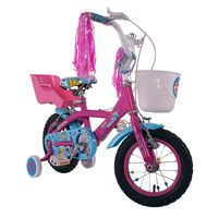 Oxford-Bicicleta-Little-Pony-BN1252-Nina-12-Fucsia-727710-2_1
