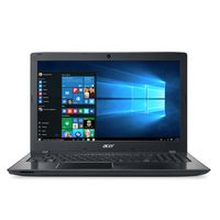Acer-Laptop-E5-575-30JN-8GB-1TB-15.6-Negro-874264-1