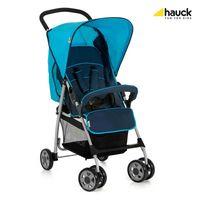 Hauck-Coche-Sport-Celeste-Azul-836454