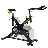 Oxford-Bicicleta-de-Spinning-BE2905-Negro-718565-2