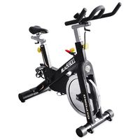Oxford-Bicicleta-de-Spinning-BE2910-Negro-718566-1