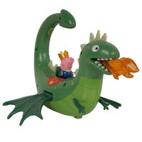 Peppa-Pig-Set-Dragon-Volador-804849