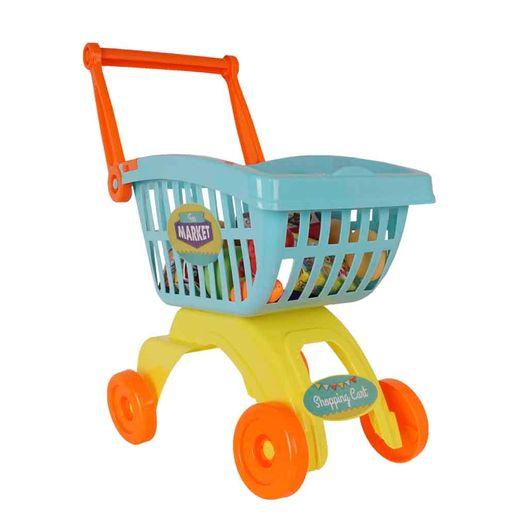 Fun-Market-Carro-Supermercado-806140