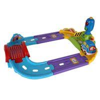 Vtech-Circuito-Interactivo-Bip-Bip-Bolidos-808226-1