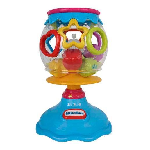 Little-Tikes-DiscoverSounds-Forma-Ordenar-y-Dispersion-809190