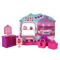 Shopkins-Gran-Cafe-Cupcakes-811518