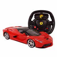 Mjx-Ferrari-Laferrari-con-Volante-Mini-812517