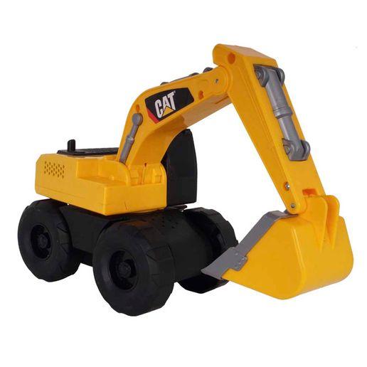 Caterpillar-Vehiculo-Tractor-Big-Builder-817299