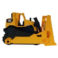 Caterpillar-Rugged-Machines-817306