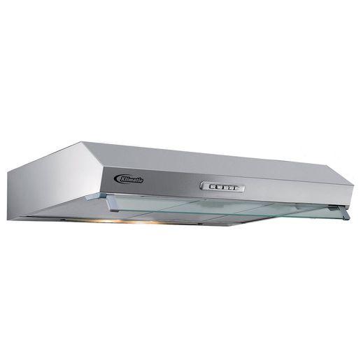 Klimatic-Campana-Vento-90-Acero-894838