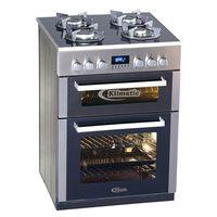 Klimatic-Cocina-Vitale-E-4-Hornillas-Acero-894841
