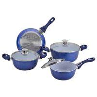 Record-Set-Ceramica-7-Piezas-Azul-820373-1