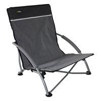 Nationa-Geographic-Silla-Plegable-Beach-Chair-Gris-350156