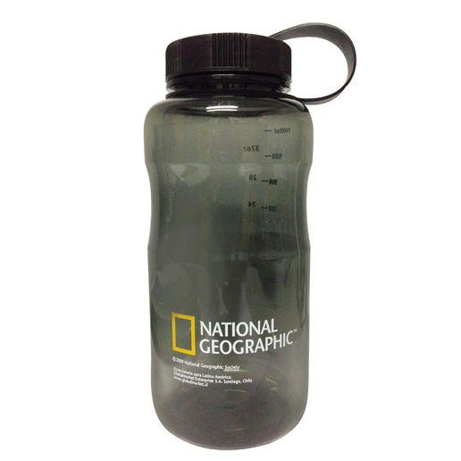 National-Geographic-Botella-de-Agua-1L-Negro-455794