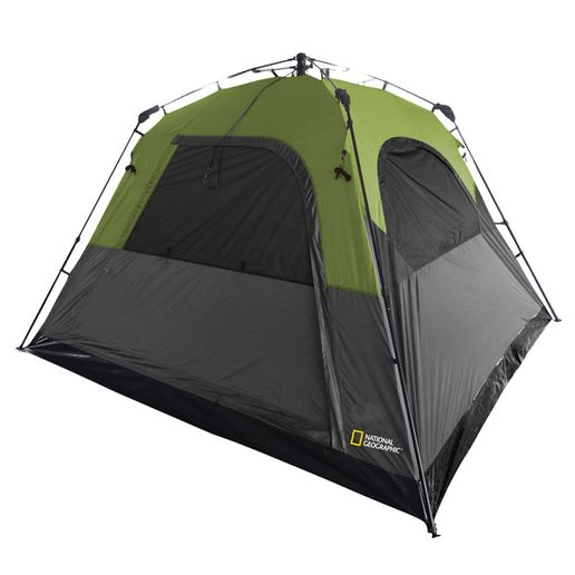 National-Geographic-Carpa-Instant-6-Personas-Verde-536836