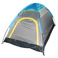 National-Geographic-Carpa-My-First-Tent-2-Personas-Gris-Celeste-536831