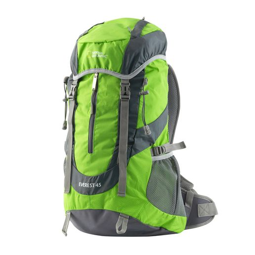 National-Geographic-Mochila-Everest-45L-350162
