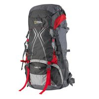 National-Geographic-Mochila-Lake-75L-Gris-Rojo-536841