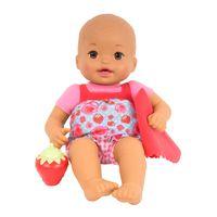 Little-Mommy-Bebita-Recien-Nacida-448727_1