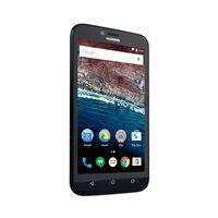 Huawei-Y625-U43-4GB-8MP-5-Negro-718578_1