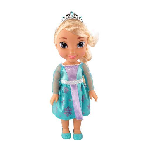 Frozen-Toddler-con-Vestido-Glitter-Lujos-837703_2