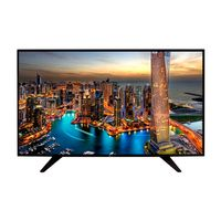 LG-LED-Full-HD-43-43LH5000-873157_1