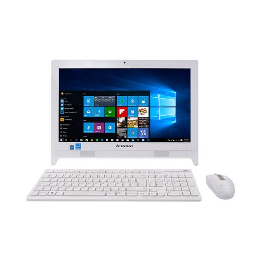 Computador-C260-4G-1TB-19.5-Blanco-799024_1