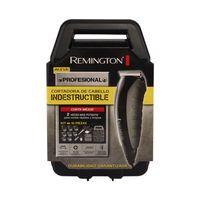 Remington-Kit-Corta-Pelo-Indestructible-Negro-656695_1