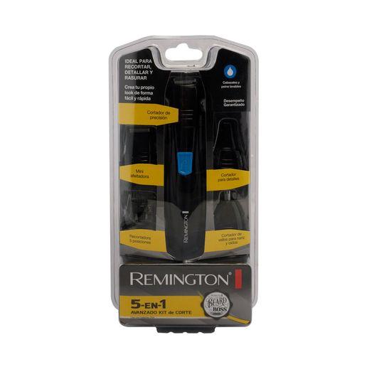 Remington-Kit-Recortador-Rasurador-5-en-1-PG-181-Negro-859849_1