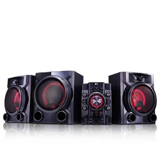 LG--Minicomponente-1100W-CM5760-Negro-866068