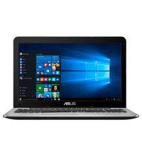 Asus-Laptop-K555UQ-XX003T-6GB-1TB-15.6-Gris-848532-1