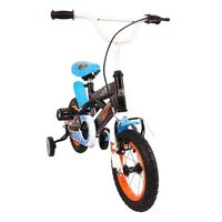 Oxford-Bicicleta-Hot-Wheels-12--Niño-BM1261-Negro-721673-2