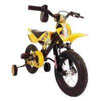 Oxford-Bicicleta-Transformers-12--Niño-BM1243-Negro-Amarillo-727716-2